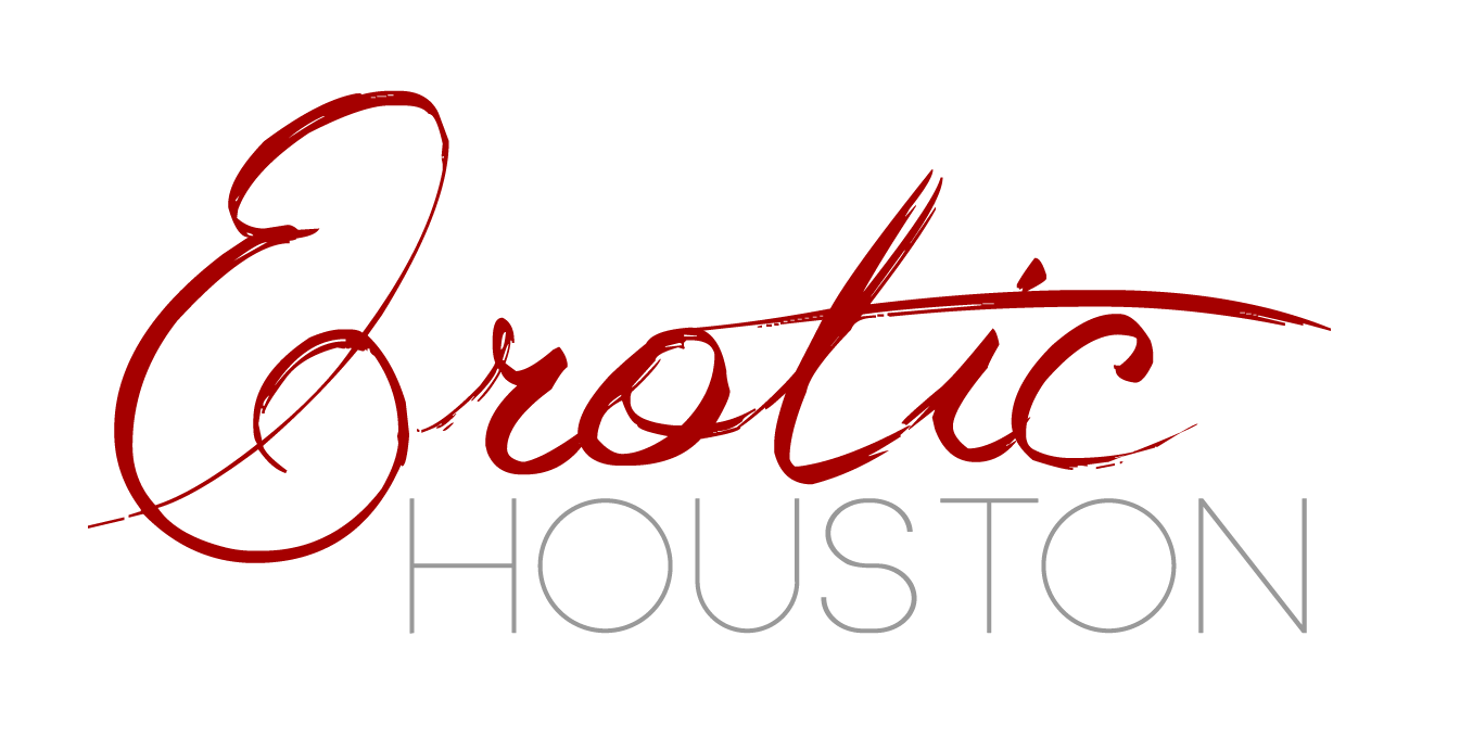 Erotic Houston - Super Sexy Photography and Video for Couples